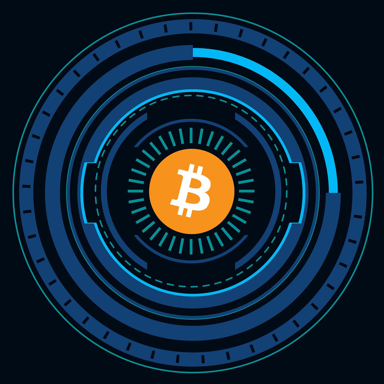 Wem Gehört Bitcoin